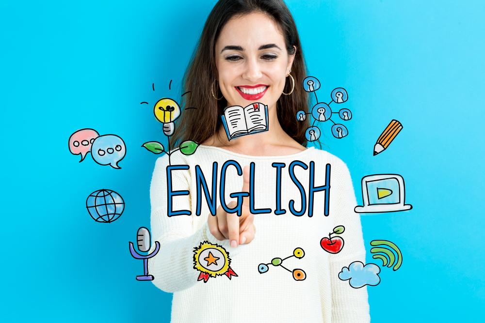 9 sự thật thú vị trong tiếng Anh