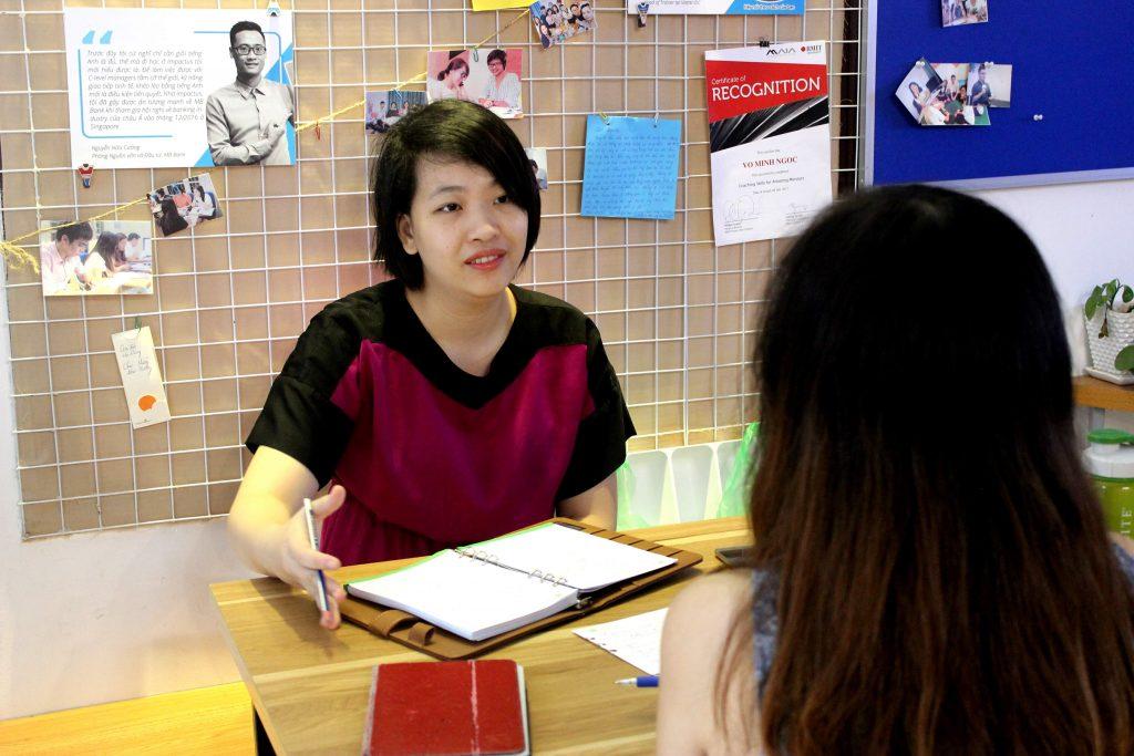 mentoring hub