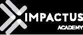 Impactus