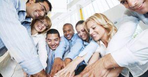 Management Trainee là gì