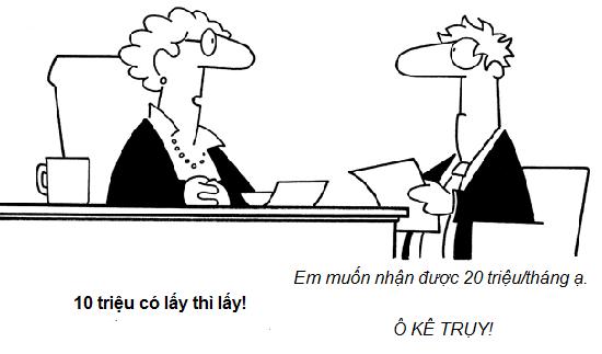 ky-su-tim-viec-5