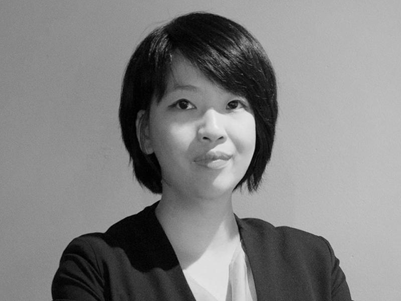 Vũ Quỳnh Hương