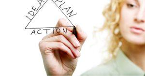 cơ hội nghề nghiệp và thăng tiến trong ngành marketing