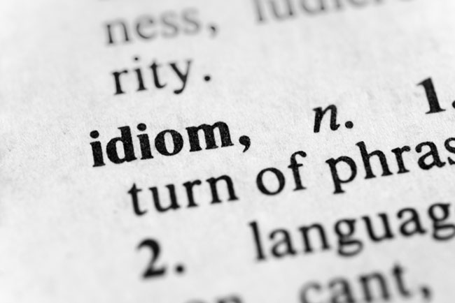 Tại sao nghe nói tiếng Anh trở thành rào cản?