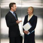 6 KĨ NGHỆ ĐỂ BẠN CÓ MỘT BÀI ELEVATOR PITCH ĐỈNH CAO
