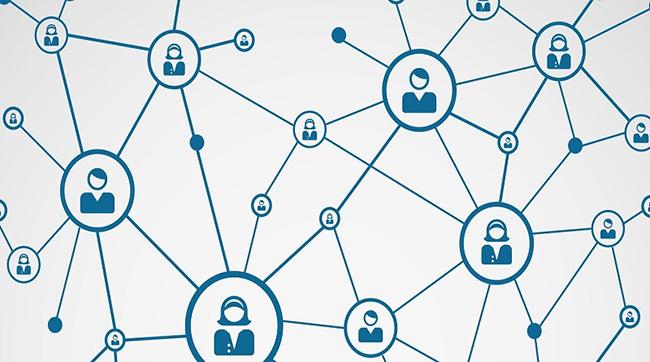 """""""Networking"""" như thế nào cho đúng cách, cho chuyên nghiệp"""