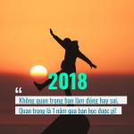 Bí kíp vàng lập kế hoạch và lên mục tiêu năm mới 2019