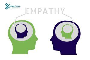 Empathy - Phẩm chất đồng cảm