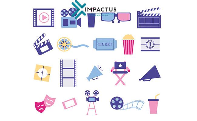 Phim ảnh - Cinema