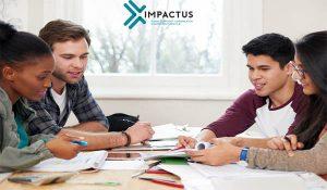 Phân bổ công việc trong teamwork dựa trên khả năng của cá nhân