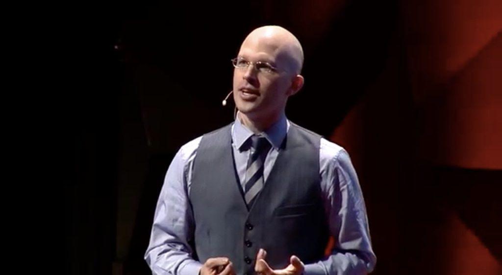 Bài thuyết trình của Josh Kaufman tại TEDtalk nói về việc ông có quá nhiều việc phải bận tâm tỏng một ngày, trong khi không biết làm cách làm thế nào để học những thứ mình ưa thích